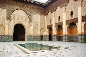 marokanske stranice za upoznavanje uk 100 besplatno stranica za upoznavanje na ruskom jeziku